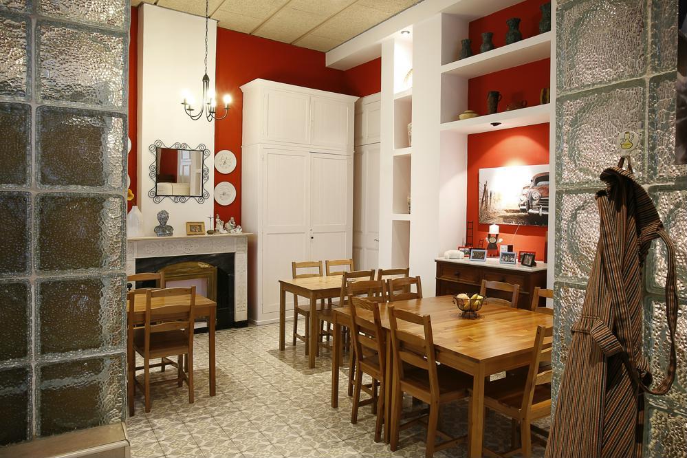 Dining Room (1)-1000x666