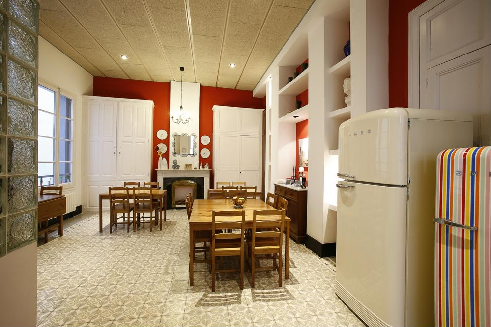 Dining Room (2)-1000x666