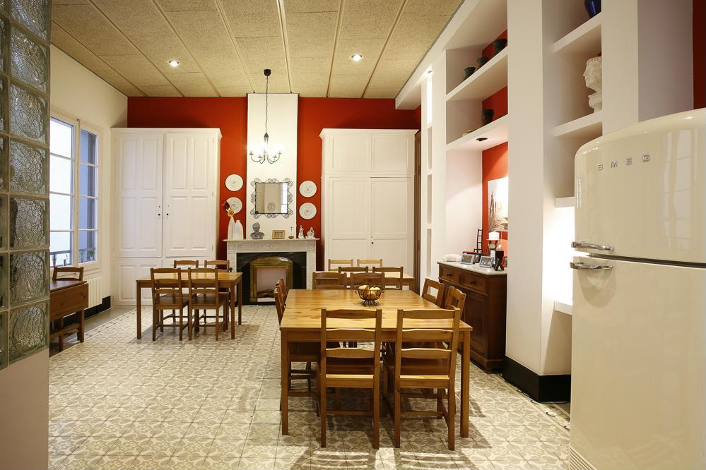 Dining Room (3)-1000x666