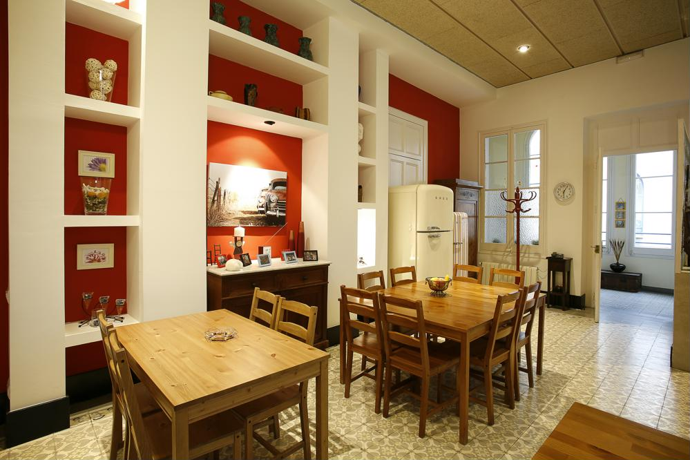 Dining Room (4)-1000x666
