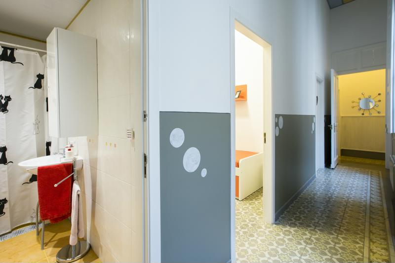 Room (14)-800x600