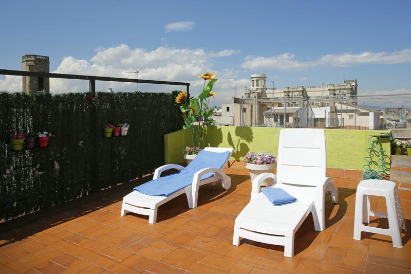 Terrace (3)-800x600
