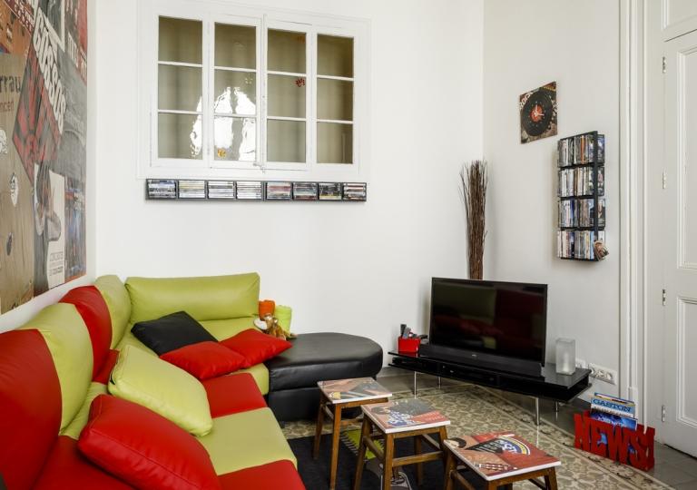 Common rooms  (13)