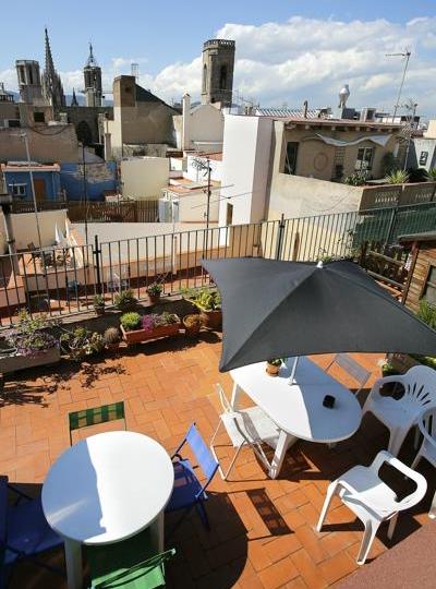 Terrace (2)-800x600